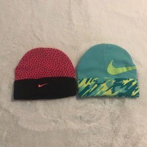 Nike Infant Beanies
